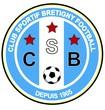 2010 Logo Csb